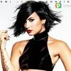 Demi Lovato - Kingdom Come ( cover Andri Sariko Accapella)