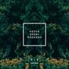 David Zowie - House Every Weekend (SAINT WKND Remix)