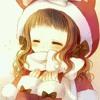 hatsune miku ❋「AMV」~Hello,How Are You~ ❋.mp3