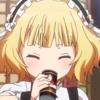 ノーポイッ! (KURO-HACO Bootleg Remix)【TV SIZE】