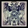 Sunlight&Lions - Someone