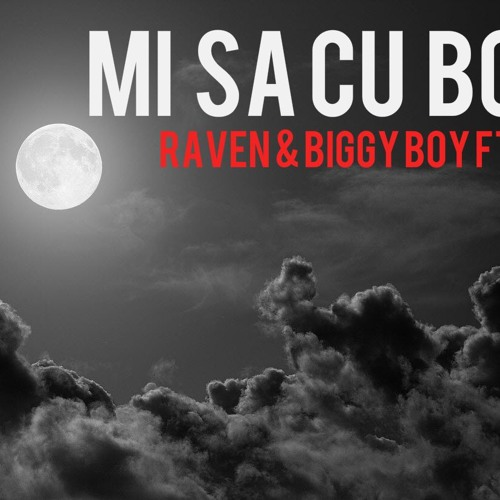 Mi Sa Cu Bo Ta Yora - Raven & Biggy Boy Ft Ritmo Real X Ori ( Prod. By Arvani)