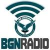 BGN Radio #122 - Week 6: Eagles vs Giants Reaction Show
