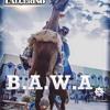 L'Algerino - BAWA mp3