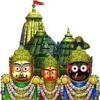 Jaganathastakam Bharatishvari Dasi 01 2015 Jagannath Krishna Sanskrit Bhajan Nitai1688 Mp3