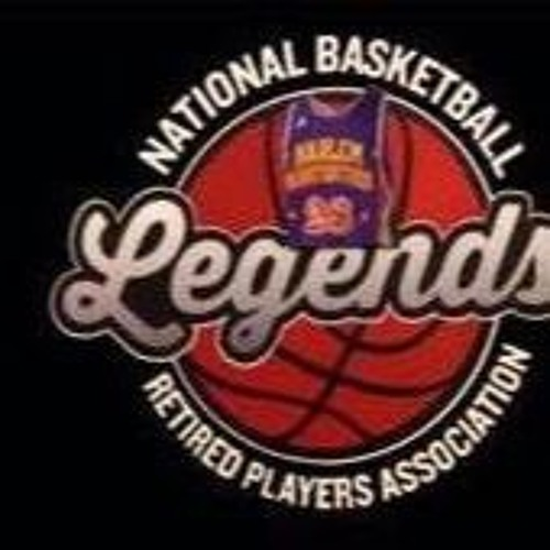 Message From The Globe Trotter Legends