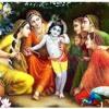 Pawan Dhwani Karat Sagar Bharatishvari Dasi 01 2015 Jagannath Krishna Sanskrit Bhajan Nitai1698 Mp3