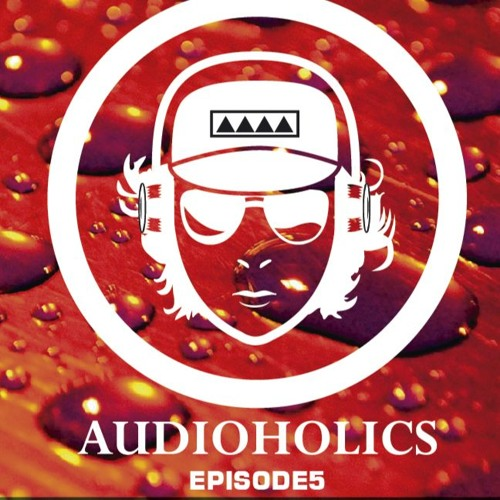 Mariano Mellino Pres  Audioholics (Episode 5) by Mariano Mellino