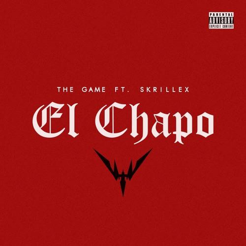 The game & skrillex el chapo (vlex venzi remix) youtube.