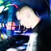 DJ X-Meen In Da Mix - I LOVE HEAVEN - Club Heaven Zielona Góra Live 17.10.2015