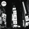 Hillsong - This I Believe (Armory of the Lord Remix)