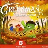 Download Inglés Para Niños Con Greenman And The Magic Forest- Nivel B Unidad 1- A New Day Mp3