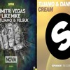 Download Dimitri Vegas & Like Mike & Tujamo & Felguk vs Tujamo & Danny Avila - Nova vs Cream(Freddy B. mix) Mp3