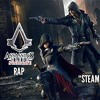 Assassin's Creed Syndicate Rap ( Steam Dreams ) f Lesky Lee