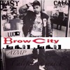 Shakur LuCiano - EASY CALL mp3