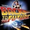 Volver al Futuro 30 Años Después | Rock & Pop 80s 90s