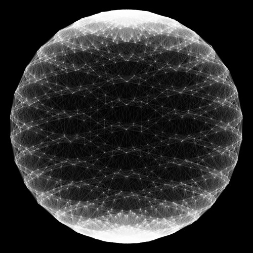 Debris[1] //dialectics (stereo version)