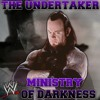 WWE Ministry (The Undertaker) 1999