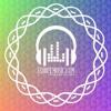 MC PP Da VS - Baile De Favela - Ao Som Do Paredão (DJ R7) Lançamento 2015