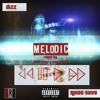 Quicc Savo x Dizz - Melodic