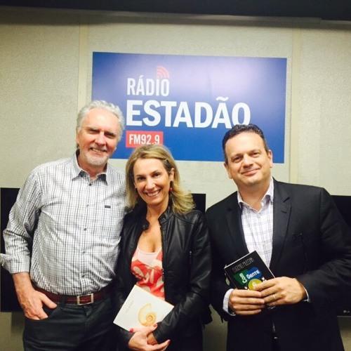 Paula Pedrão & Antonio Salvador