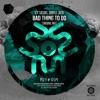 Icy Sasaki , Simple Jack - Bad Thing To Do (Original Mix)| FREE DOWNLOAD