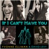If I Can't Have You - David Levy ft. Yvonne Elliman - Free Download