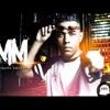 Mc MM - Piriquita Abusada (CARIMBADA DJ TMT)