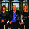 The Talleys -