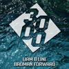 Liam B Line - Badman Forward [Free Download]