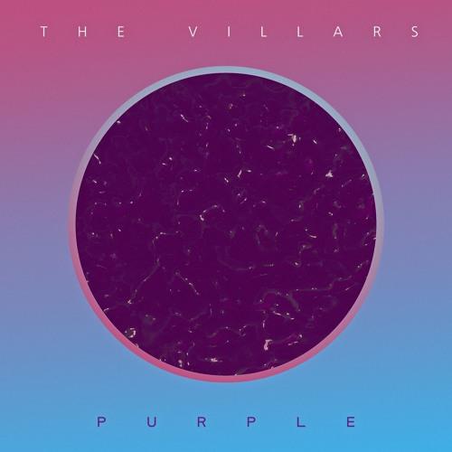 The Villars - Purple (Original Mix)