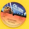 Gene Chandler - When You're #1 (Alkalino rework)