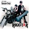 Rockstar - Nyanyian Surga