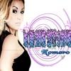 Ernestine Romero - Megamix - Rulo Dj Tampico, Mexico