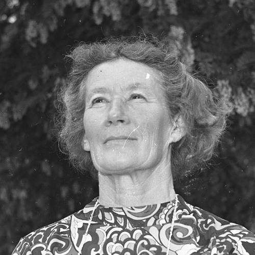 Jean Spicer & Nancy Wetterstrom 1978 - 05 - 19