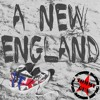 A New England