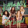 Little Mix - Love Me Like You (Official Instrumental)