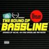 Track 22 - Tinie Tempah - Tears Ft. Cleo Sol (BurgaBoy Remix) [The Sound of Bassline 2 - CD1]