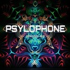 FEEDBACK - PSYLOPHONE (ORIGINAL MIX)          FREE DOWNLOAD!