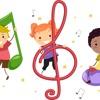 3 - Kids Bhajan - Durga Lakshmi Saraswati