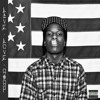 07 - ASAP Rocky - Get Lit Feat Fat Tony Prod By Soufein3000