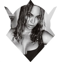 Beyonce - Crazy In Love (Prince Fox Remix)
