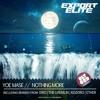 ELT029   Yoe Mase - Nothing More (Ether Remix)