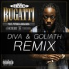 Bugatti- Ace Hood Feat. Future & Rick Ross (Diva & Goliath Festival Trap Remix) *Buy= Free Download*