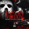 Mickey Shiloh - Jason & Freddy ft. Chrishan (Prod. J Maine)