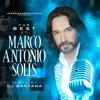 DJ Santana - The Best Of Marco Antonio Solís - LMP - 2015