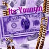 OG THE YOUNGIN-ITS YOUNGIN
