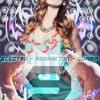 MEGA PARTY 9 - Dj Tigre - Full Fest 5 - DJ TIGRE
