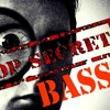 Best bass trap , hiphop, the soundclound (Mix small list) FREE Download click buy