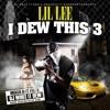 Lil Lee - Aliens (Prod. By Daniel Plewa & BeBop Of 808 Mafia)
